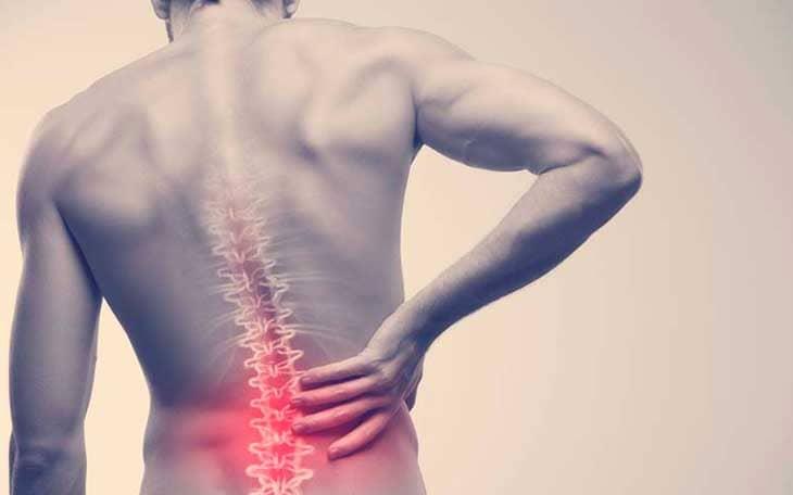 como-se-cura-la-ciatica-ejercicios-tratamiento-casero-remedio-casero-como-se-cura
