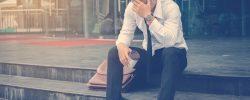 ¿Cómo  gestionar el estrés cuando estás desempleado?