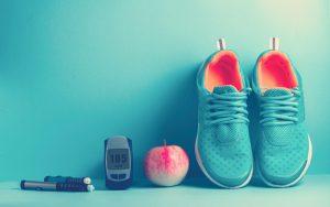 Hábitos saludables para prevenir la diabetes tipo 2