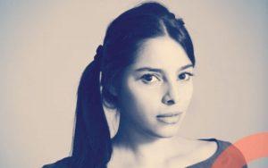 Margarita García