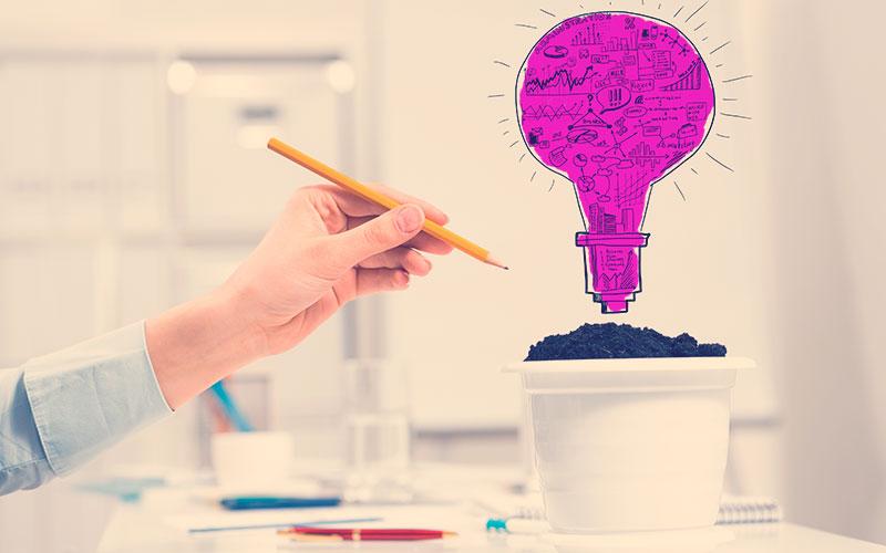 Ideas de negocios rentables para emprendedores