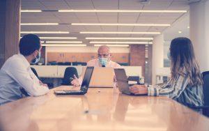 colaboradores-empresas-bienestar-integral
