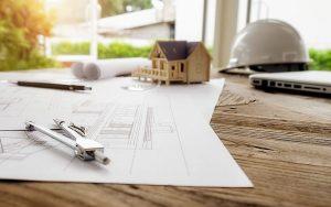 Calidad integral en vivienda rural y urbana