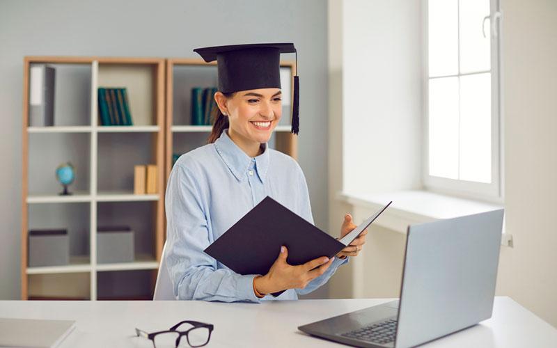 Claves para elaborar una tesis de grado exitosa