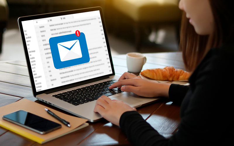 ¿Cómo hacer asuntos de email marketing sugestivos?