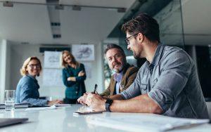 El liderazgo como herramienta para afrontar tiempos de incertidumbre
