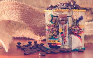 cafe-colombiano-en-fique