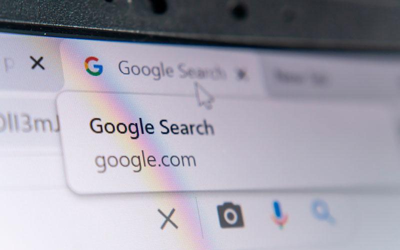 10 extensiones de Chrome para ser más productivo en el trabajo